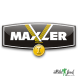 Maxler B-Attack Complex - 100 таблеток-рисунок2