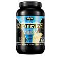 Maxler Matriza - 30 грамм