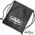 Maxler рюкзак-мешок