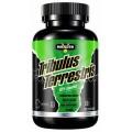 Maxler Tribulus Terrestris (1250 mg) - 60 капсул