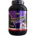 Maxler Mega Gainer - 4540 грамм