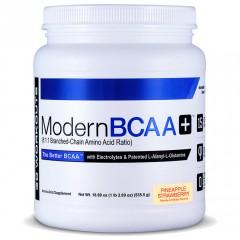 Modern Sports Nutrition Modern BCAA+ - 535 грамм