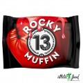 Mr.Djemius Низкокалорийный маффин Muffin Rocky - 55 грамм
