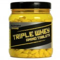 Multipower Triple Whey Amino - 300 Таблеток