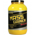 Multipower Mass Gainer - 3000 Грамм