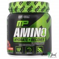 MusclePharm Amino 1 - 426 грамм