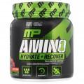 MusclePharm Amino 1 - 426 грамм