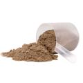MusclePharm Combat Casein - 1 порция