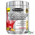 MuscleTech Neurocore Pre-Workout Pro Series - 222 грамма