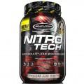 MuscleTech Nitro-Tech Performance Series - 907 грамм