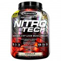 MuscleTech Nitro-Tech Performance Series - 1800 грамм