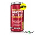 MuscleTech Hydroxycut SX-7 100% Iso Protein - 720 гр