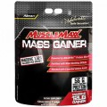 AllMax MuscleMaxx Gainer - 5430 Грамм