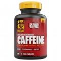 Mutant Core Series Caffeine - 240 таблеток