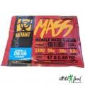 Mutant Mass - 1 порция