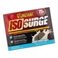 Mutant Iso Surge - 32 грамма ( 1 порция)