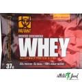 Mutant Whey - 37 грамм
