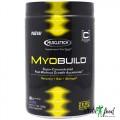 MuscleTech Myobuild - 348 Грамм