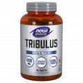 NOW Tribulus 1000 mg - 180 таблеток
