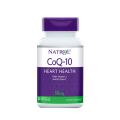 Natrol CoQ-10 50 mg - 60 капсул