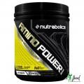 Nutrabolics Amino Power 2000 - 325 таблеток