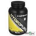 Nutrabolics HydroPure - 908 грамм