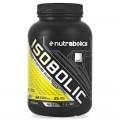 Nutrabolics IsoBolic - 908 грамм