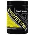 Nutrabolics L-Carnitine Ultra Pure 1500