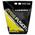Nutrabolics Mass Fusion - 7260 грамм