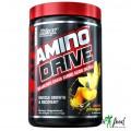 Nutrex Amino Drive - 243-258 грамм