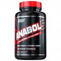 Nutrex Anabol 5 - 120 капсул