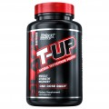 Nutrex T-UP Black - 120 капсул