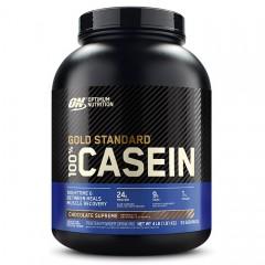 Optimum Nutrition 100% Gold Standard Casein Protein - 1820 грамм