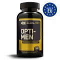 Optimum Nutrition Opti-Men - 180 таблеток (EU)