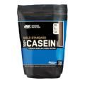 100% Gold Standart Casein Protein - 450 гр (EU)