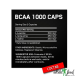 Optimum Nutrition BCAA 1000 - 60 капсул-рисунок2