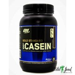 Optimum Nutrition 100% Gold Standart Casein Protein - 908 грамм