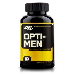 Optimum Nutrition Opti-Men - 90 таблеток