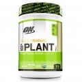 Optimum Nutrition Gold Standard 100% Plant - 684 грамма