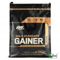 Optimum Nutrition Gold Standard Gainer - 4670 грамм