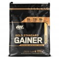 Optimum Nutrition Gold Standard Gainer - 4670 грамм