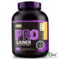 Optimum Nutrition Pro Complex Gainer - 2310 грамм