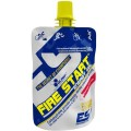 Olimp Fire Start Energy Gel - 80 Грамм