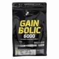 Olimp Gain Bolic 6000 - 1000 грамм