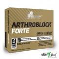 Olimp Arthroblock Forte - 60 капсул