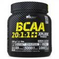 Olimp BCAA 20:1:1 Xplode Powder - 500 грамм