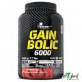 Olimp Gain Bolic 6000 - 3500 грамм