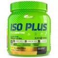 Olimp Iso Plus Powder - 700 грамм