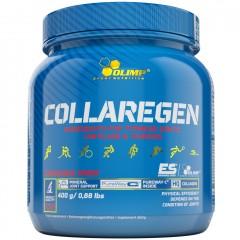 Olimp Collaregen - 400 Грамм