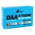 Olimp DAA Xtreme Prolact Block - 60 таблеток